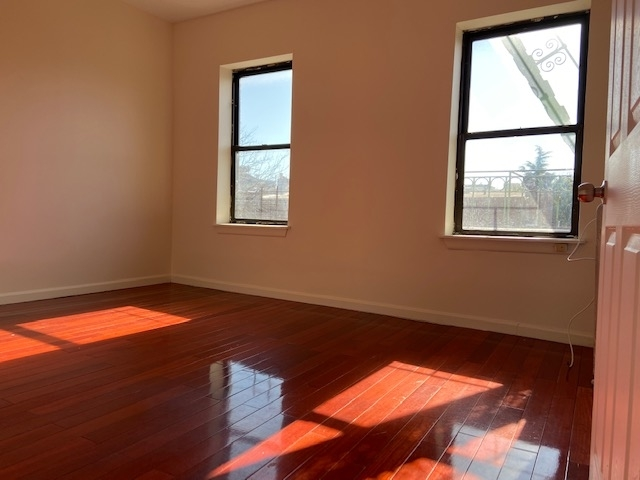 3 Bedrooms, Bedford-Stuyvesant Rental in NYC for $2,612 - Photo 1