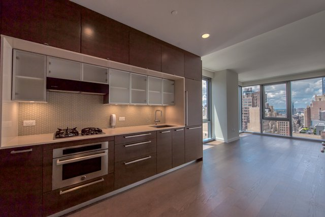 1 Bedroom, Chelsea Rental in NYC for $3,259 - Photo 1