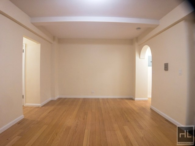 1 Bedroom, Manhattan Valley Rental in NYC for $2,906 - Photo 1