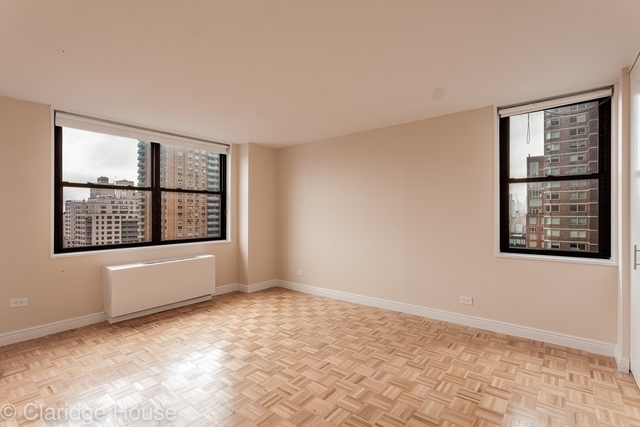 2 Bedrooms, Yorkville Rental in NYC for $4,260 - Photo 1