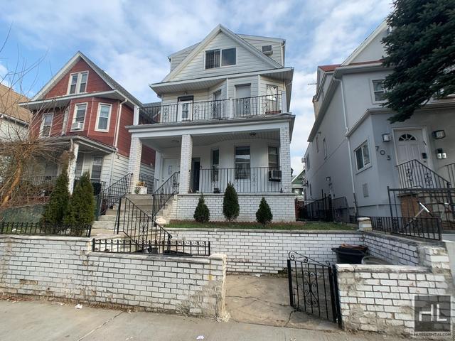 3 Bedrooms, Kensington Rental in NYC for $2,700 - Photo 1