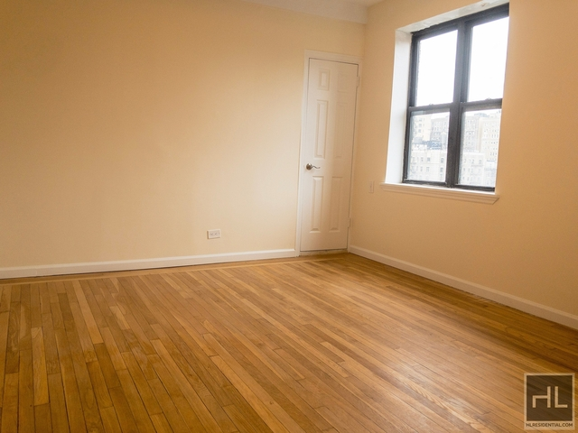 1 Bedroom, Manhattan Valley Rental in NYC for $2,584 - Photo 1