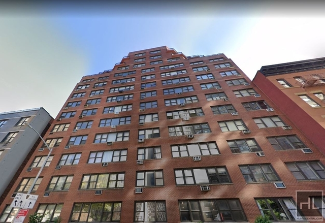 Studio, Murray Hill Rental in NYC for $2,335 - Photo 1