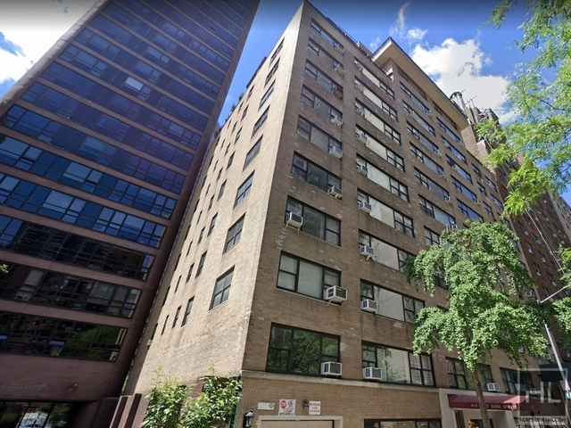 Studio, Sutton Place Rental in NYC for $2,408 - Photo 1