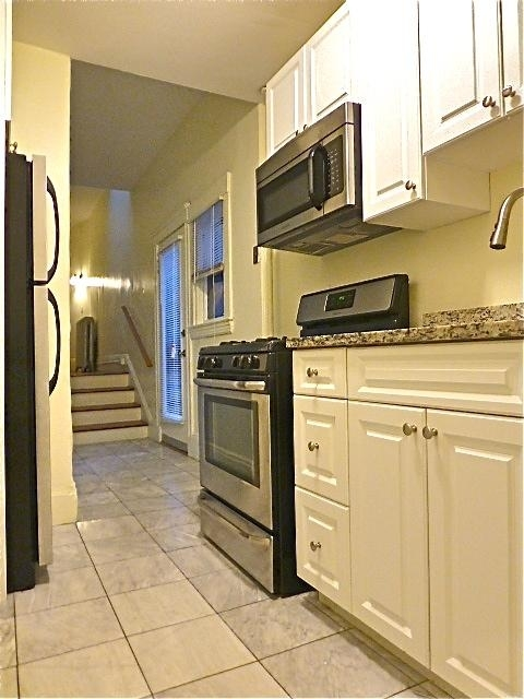 1 Bedroom, Back Bay East Rental in Boston, MA for $2,550 - Photo 1