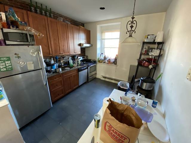 5 Bedrooms, Columbus Rental in Boston, MA for $7,600 - Photo 1