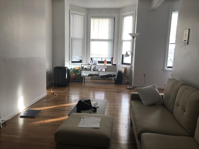 3 Bedrooms, Bay Village Rental in Boston, MA for $4,350 - Photo 1