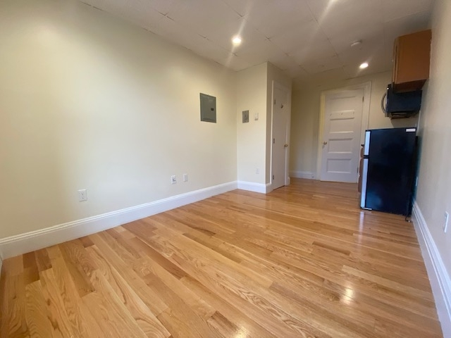 Studio, Back Bay West Rental in Boston, MA for $1,495 - Photo 1