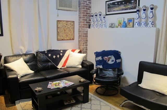 3 Bedrooms, North End Rental in Boston, MA for $3,495 - Photo 1