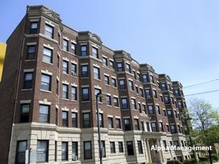 Studio, Malden Center Rental in Boston, MA for $1,525 - Photo 1