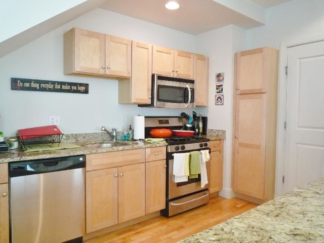 2 Bedrooms, East Cambridge Rental in Boston, MA for $3,200 - Photo 1