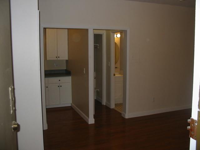 Studio, Fenway Rental in Boston, MA for $2,006 - Photo 1