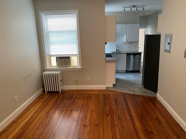 2 Bedrooms, Beacon Hill Rental in Boston, MA for $2,200 - Photo 1