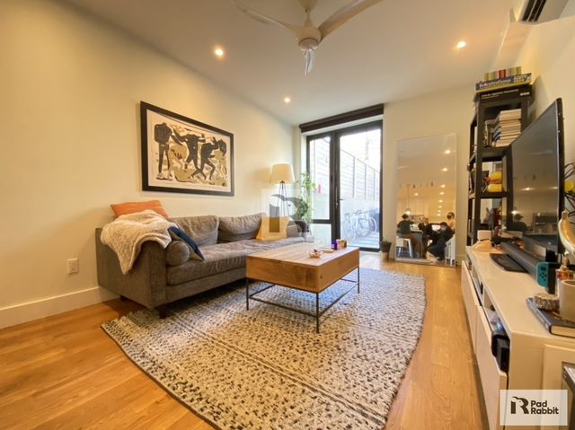 2 Bedrooms, Bushwick Rental in NYC for $3,699 - Photo 1