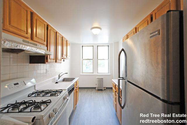 1 Bedroom, St. Elizabeth's Rental in Boston, MA for $1,700 - Photo 1