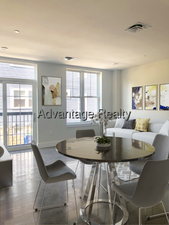 2 Bedrooms, Prospect Hill Rental in Boston, MA for $3,450 - Photo 1