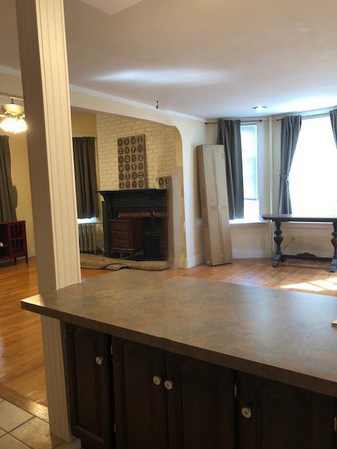1 Bedroom, East Somerville Rental in Boston, MA for $2,000 - Photo 1