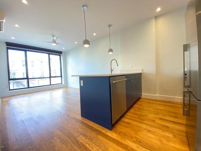 1 Bedroom, Bushwick Rental in NYC for $2,200 - Photo 1