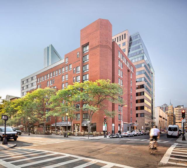 1 Bedroom, Back Bay East Rental in Boston, MA for $3,375 - Photo 1