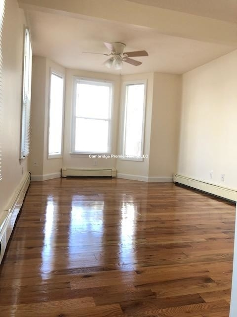 3 Bedrooms, East Somerville Rental in Boston, MA for $2,200 - Photo 1