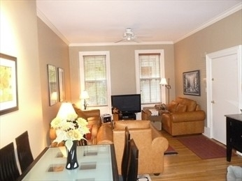 2 Bedrooms, Shawmut Rental in Boston, MA for $4,500 - Photo 1