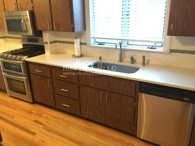 2 Bedrooms, St. Elizabeth's Rental in Boston, MA for $2,800 - Photo 1