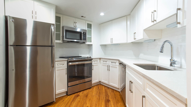 1 Bedroom, Cathedral Heights Rental in Washington, DC for $2,807 - Photo 1