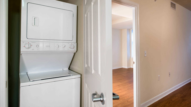 1 Bedroom, West End Rental in Washington, DC for $3,780 - Photo 1