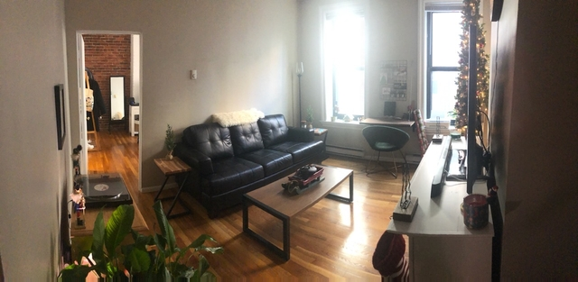 3 Bedrooms, Bay Village Rental in Boston, MA for $4,400 - Photo 1