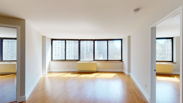 2 Bedrooms, East Harlem Rental in NYC for $3,380 - Photo 1