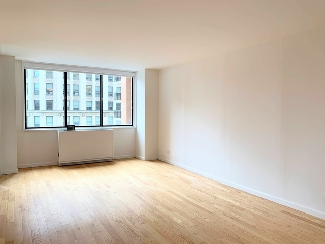 2 Bedrooms, Greenwich Village Rental in NYC for $4,970 - Photo 1
