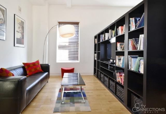 Studio, Flatiron District Rental in NYC for $2,950 - Photo 1