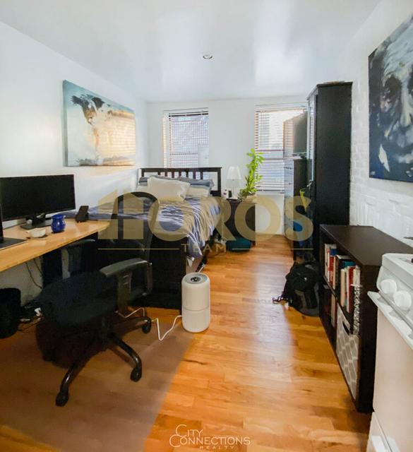 Studio, Alphabet City Rental in NYC for $1,500 - Photo 1