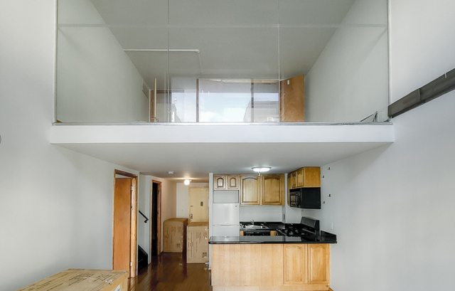 5 Bedrooms, East Village Rental in NYC for $6,295 - Photo 1