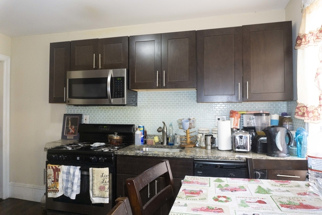 3 Bedrooms, West Roxbury Center Rental in Boston, MA for $2,300 - Photo 1