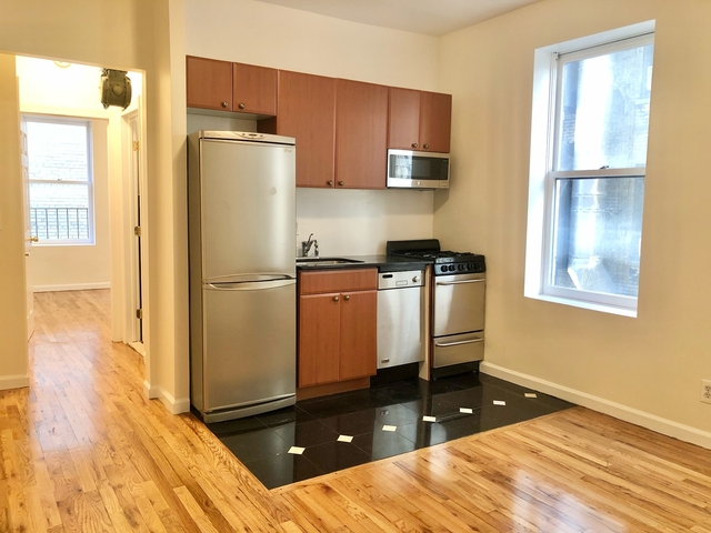 1 Bedroom, West Village Rental in NYC for $2,520 - Photo 1