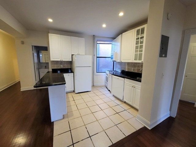 3 Bedrooms, Rose Hill Rental in NYC for $3,615 - Photo 1