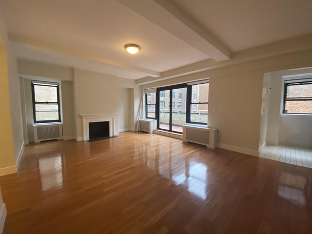 Studio, Sutton Place Rental in NYC for $2,571 - Photo 1