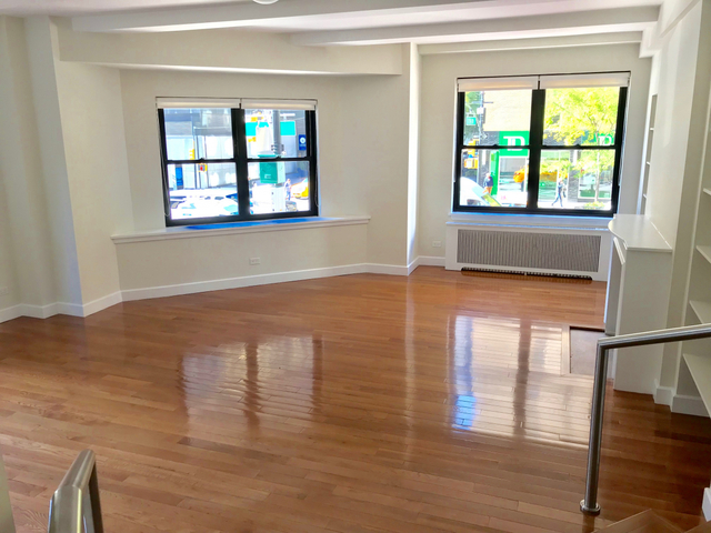 2 Bedrooms, Sutton Place Rental in NYC for $4,929 - Photo 1