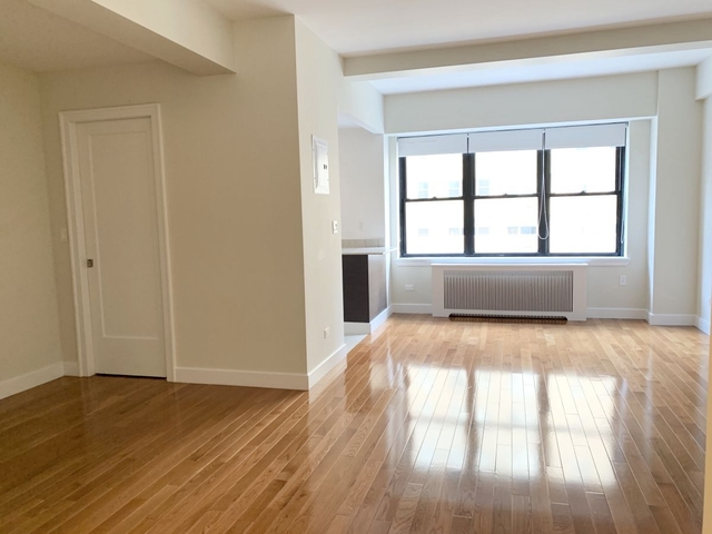 Studio, Sutton Place Rental in NYC for $2,001 - Photo 1