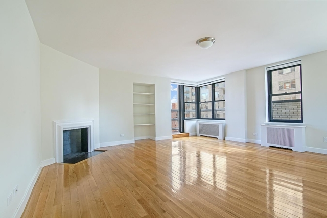 3 Bedrooms, Sutton Place Rental in NYC for $7,286 - Photo 1