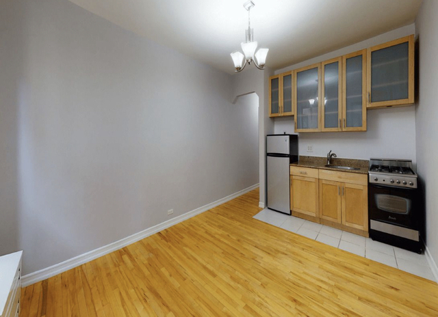 1 Bedroom, Chelsea Rental in NYC for $2,120 - Photo 1