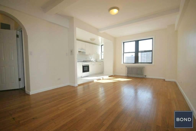 Studio, Manhattan Valley Rental in NYC for $2,019 - Photo 1