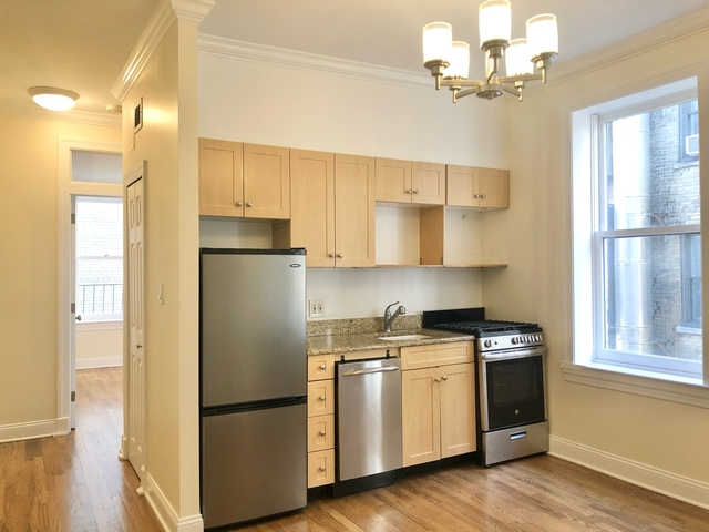 1 Bedroom, West Village Rental in NYC for $2,604 - Photo 1
