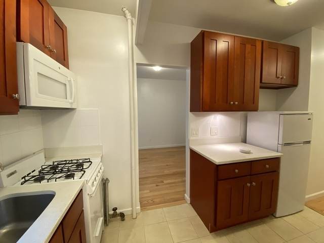 1 Bedroom, Chinatown Rental in NYC for $1,788 - Photo 1