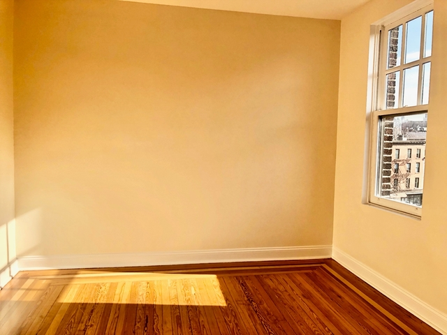2 Bedrooms, West Village Rental in NYC for $3,458 - Photo 1