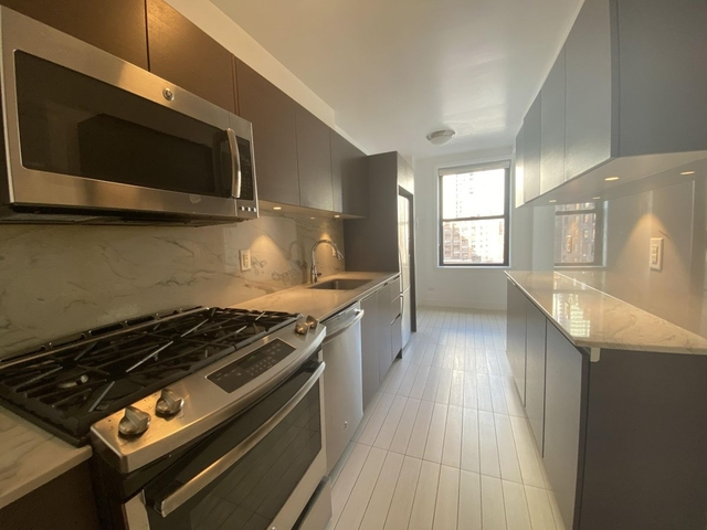 2 Bedrooms, Sutton Place Rental in NYC for $4,457 - Photo 1