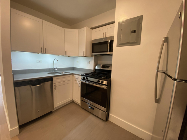 1 Bedroom, Turtle Bay Rental in NYC for $2,443 - Photo 1