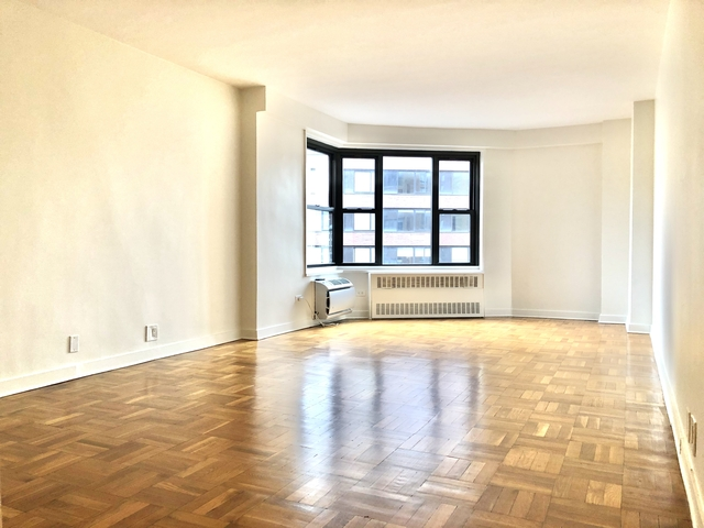 1 Bedroom, Greenwich Village Rental in NYC for $3,708 - Photo 1