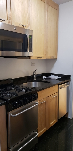 Studio, Yorkville Rental in NYC for $2,079 - Photo 1